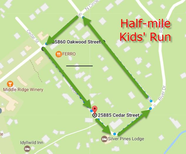 half_mile-kidsrun